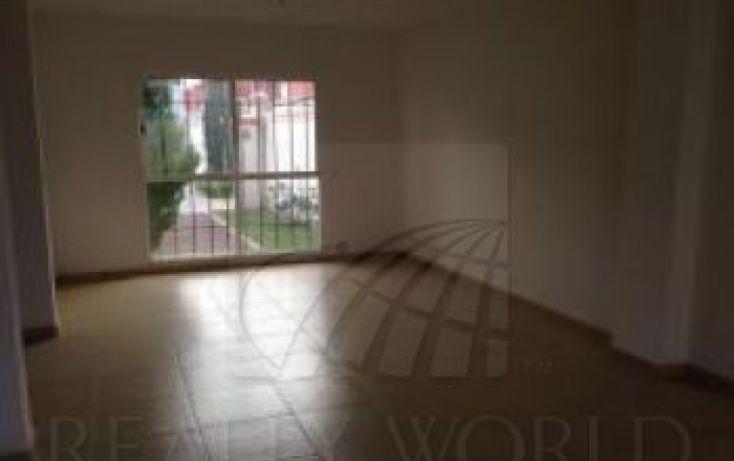 Foto de casa en renta en 1014, san mateo otzacatipan, toluca, estado de méxico, 1910400 no 05