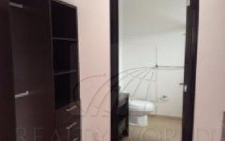 Foto de casa en renta en 1014, san mateo otzacatipan, toluca, estado de méxico, 1910400 no 06
