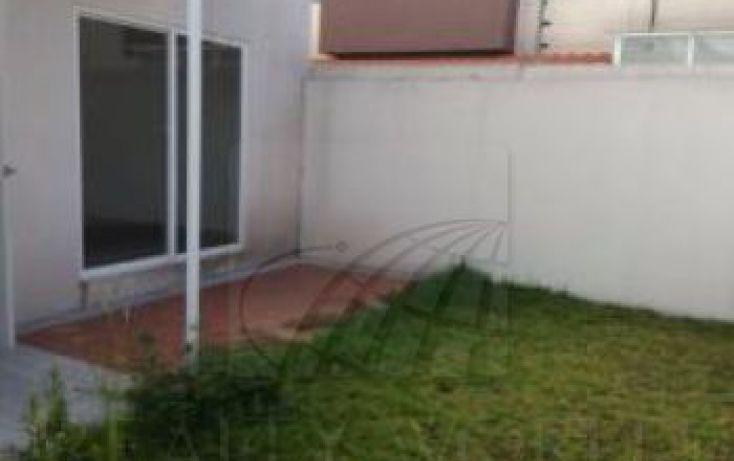Foto de casa en renta en 1014, san mateo otzacatipan, toluca, estado de méxico, 1910400 no 07