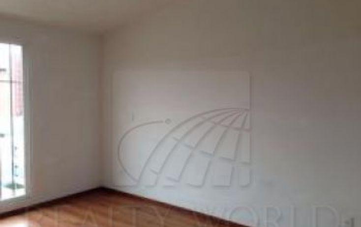 Foto de casa en renta en 1014, san mateo otzacatipan, toluca, estado de méxico, 1910400 no 09
