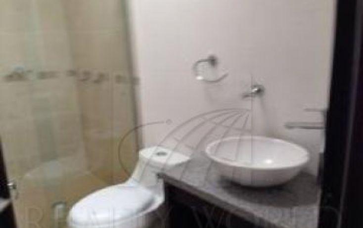 Foto de casa en renta en 1014, san mateo otzacatipan, toluca, estado de méxico, 1910400 no 10