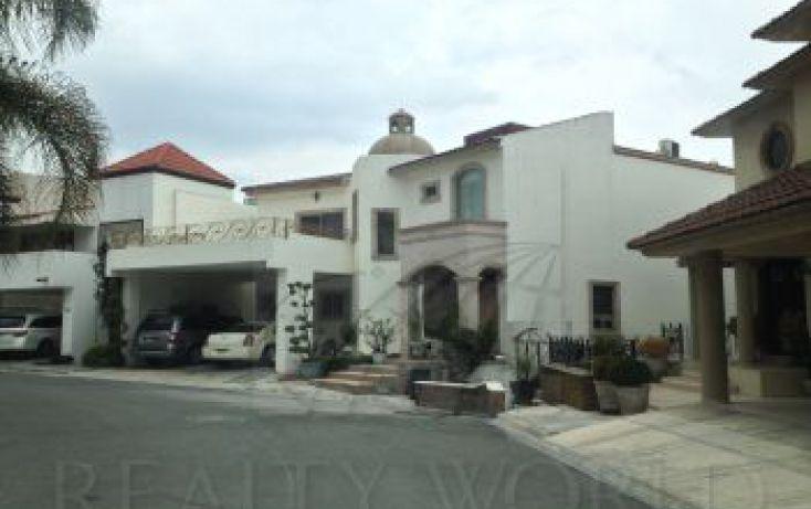 Foto de casa en venta en 1015, colinas de san jerónimo, monterrey, nuevo león, 1950186 no 01