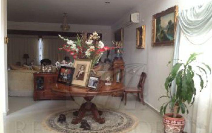 Foto de casa en venta en 1015, colinas de san jerónimo, monterrey, nuevo león, 1950186 no 02