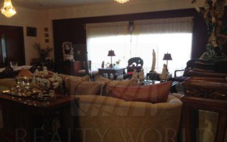 Foto de casa en venta en 1015, colinas de san jerónimo, monterrey, nuevo león, 1950186 no 03