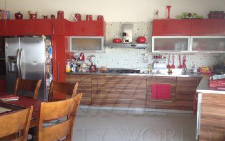 Foto de casa en venta en 1015, colinas de san jerónimo, monterrey, nuevo león, 1950186 no 05