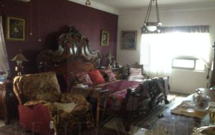 Foto de casa en venta en 1015, colinas de san jerónimo, monterrey, nuevo león, 1950186 no 08