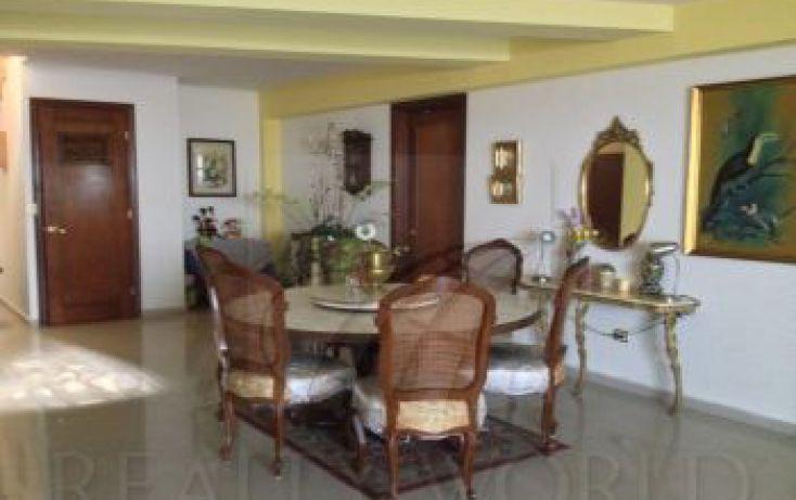 Foto de casa en venta en 1015, colinas de san jerónimo, monterrey, nuevo león, 1950186 no 10
