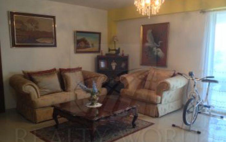 Foto de casa en venta en 1015, colinas de san jerónimo, monterrey, nuevo león, 1950186 no 11