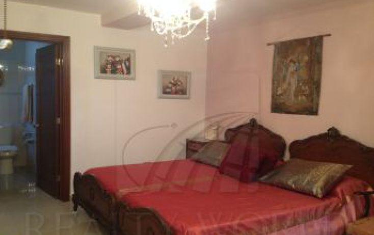 Foto de casa en venta en 1015, colinas de san jerónimo, monterrey, nuevo león, 1950186 no 13