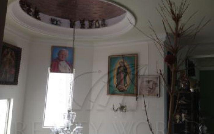 Foto de casa en venta en 1015, colinas de san jerónimo, monterrey, nuevo león, 1950186 no 16
