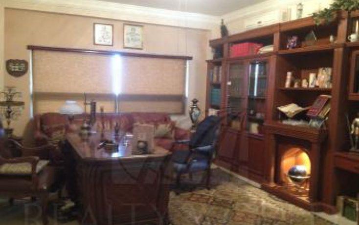 Foto de casa en venta en 1015, colinas de san jerónimo, monterrey, nuevo león, 1950186 no 17