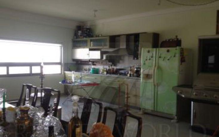 Foto de casa en venta en 1015, colinas de san jerónimo, monterrey, nuevo león, 1950186 no 18