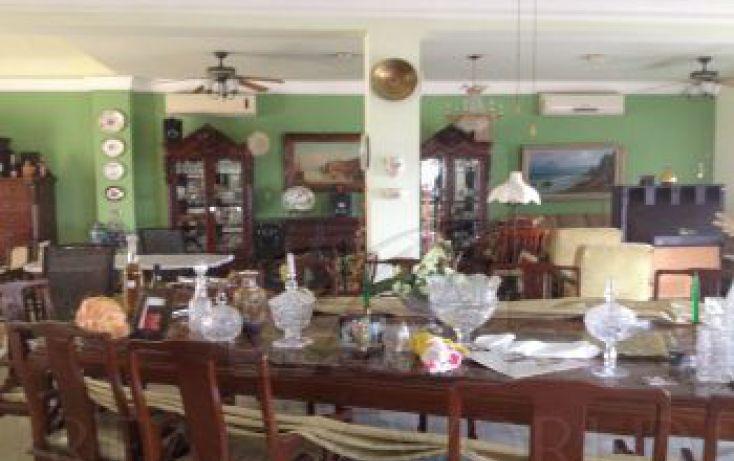 Foto de casa en venta en 1015, colinas de san jerónimo, monterrey, nuevo león, 1950186 no 19