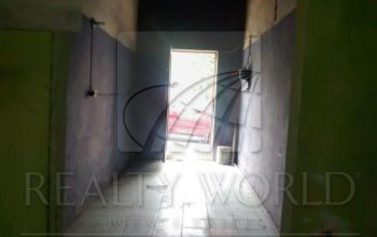 Foto de casa en venta en 1015, independencia, monterrey, nuevo león, 1859161 no 08