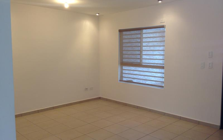 Foto de casa en renta en  1016, residencial de la sierra, monterrey, nuevo león, 2710698 No. 04