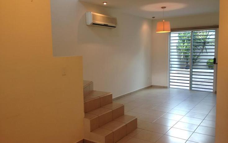 Foto de casa en renta en  1016, residencial de la sierra, monterrey, nuevo león, 2710698 No. 06