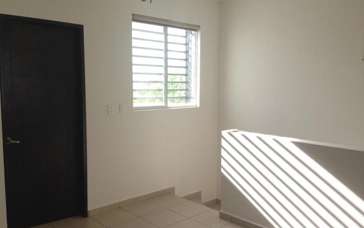 Foto de casa en renta en  1016, residencial de la sierra, monterrey, nuevo león, 2710698 No. 07