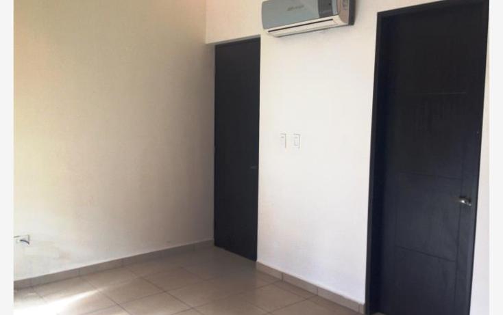 Foto de casa en renta en  1016, residencial de la sierra, monterrey, nuevo león, 2710698 No. 08