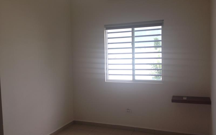 Foto de casa en renta en  1016, residencial de la sierra, monterrey, nuevo león, 2710698 No. 09