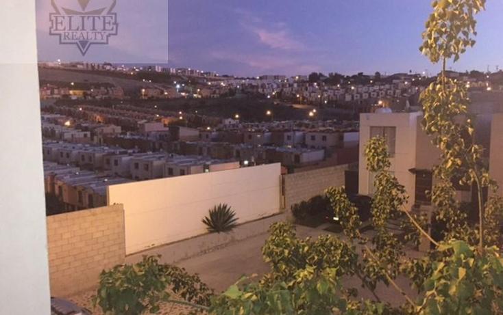 Foto de departamento en venta en  10162, colinas de california, tijuana, baja california, 2680785 No. 10