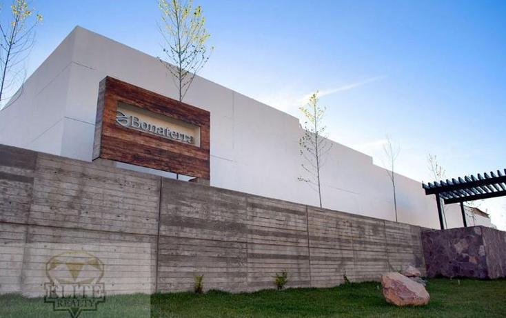 Foto de departamento en venta en  10162, colinas de california, tijuana, baja california, 2680785 No. 12