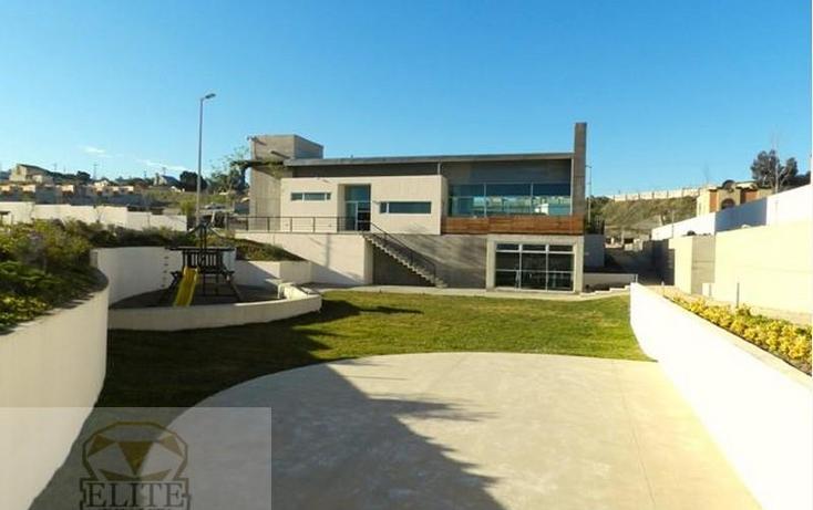 Foto de departamento en venta en  10162, colinas de california, tijuana, baja california, 2680785 No. 16