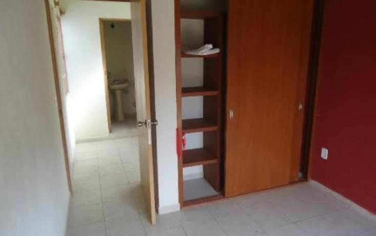Foto de casa en venta en  1017, campo sur, tlajomulco de z??iga, jalisco, 970147 No. 06
