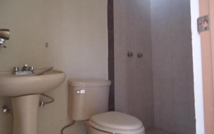 Foto de casa en venta en  1017, campo sur, tlajomulco de z??iga, jalisco, 970147 No. 11