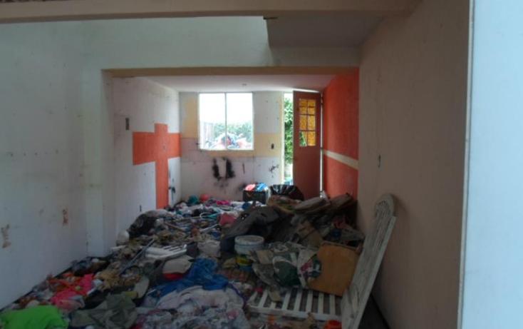 Foto de casa en venta en  10170, paseos del florido, tijuana, baja california, 1900860 No. 03