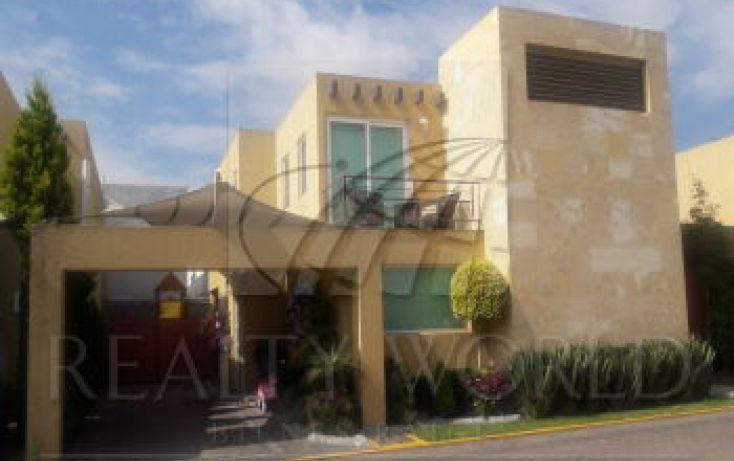 Foto de casa en venta en 1019, bellavista, metepec, estado de méxico, 1800403 no 01