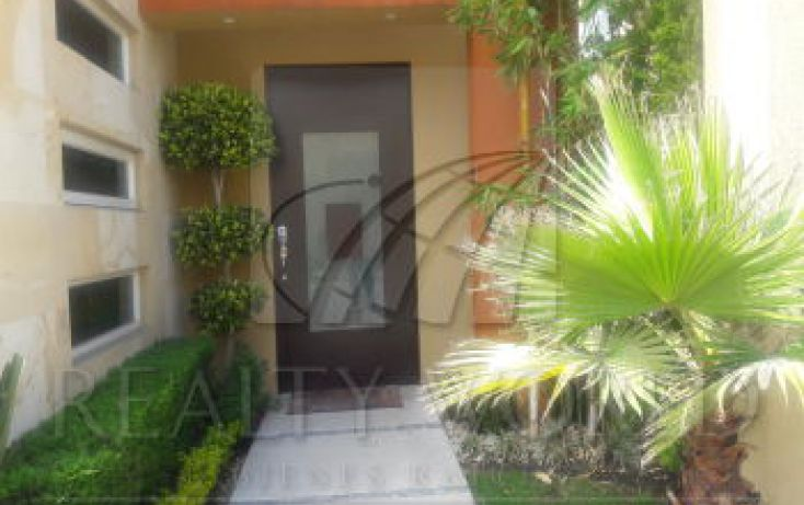 Foto de casa en venta en 1019, bellavista, metepec, estado de méxico, 1800403 no 02