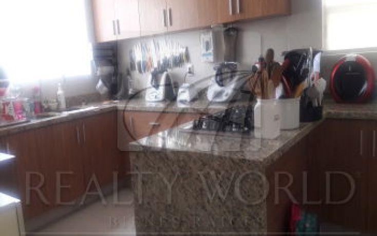 Foto de casa en venta en 1019, bellavista, metepec, estado de méxico, 1800403 no 03