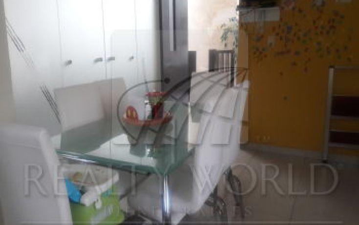 Foto de casa en venta en 1019, bellavista, metepec, estado de méxico, 1800403 no 04