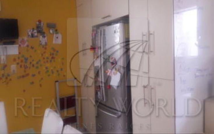Foto de casa en venta en 1019, bellavista, metepec, estado de méxico, 1800403 no 05