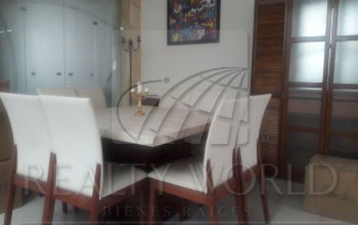 Foto de casa en venta en 1019, bellavista, metepec, estado de méxico, 1800403 no 06