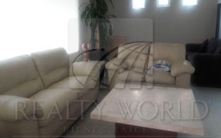 Foto de casa en venta en 1019, bellavista, metepec, estado de méxico, 1800403 no 07