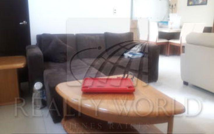 Foto de casa en venta en 1019, bellavista, metepec, estado de méxico, 1800403 no 08