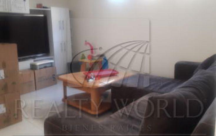 Foto de casa en venta en 1019, bellavista, metepec, estado de méxico, 1800403 no 09