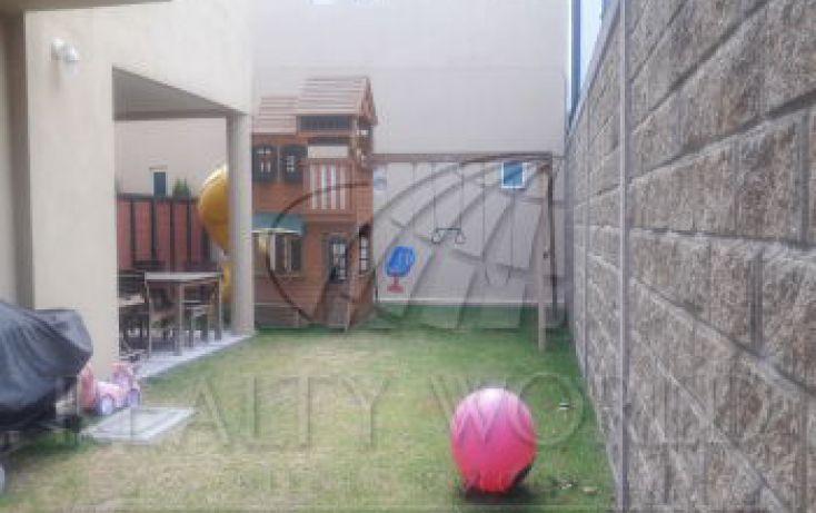 Foto de casa en venta en 1019, bellavista, metepec, estado de méxico, 1800403 no 10