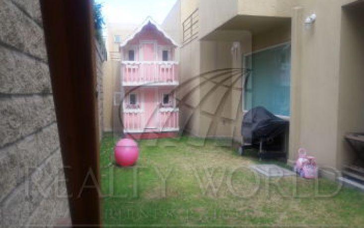 Foto de casa en venta en 1019, bellavista, metepec, estado de méxico, 1800403 no 11