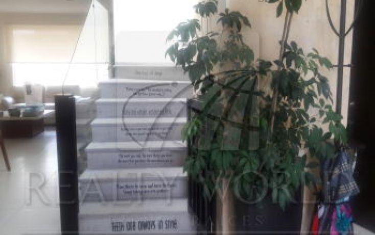 Foto de casa en venta en 1019, bellavista, metepec, estado de méxico, 1800403 no 12
