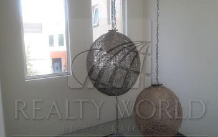 Foto de casa en venta en 1019, bellavista, metepec, estado de méxico, 1800403 no 13