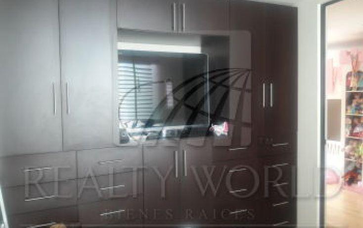 Foto de casa en venta en 1019, bellavista, metepec, estado de méxico, 1800403 no 14