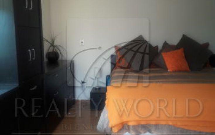 Foto de casa en venta en 1019, bellavista, metepec, estado de méxico, 1800403 no 15