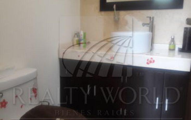Foto de casa en venta en 1019, bellavista, metepec, estado de méxico, 1800403 no 16