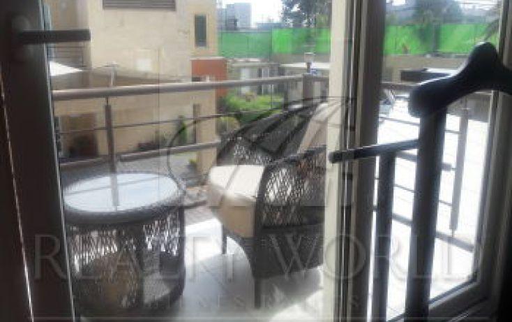 Foto de casa en venta en 1019, bellavista, metepec, estado de méxico, 1800403 no 17