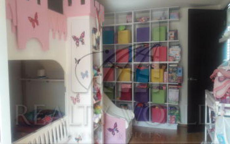 Foto de casa en venta en 1019, bellavista, metepec, estado de méxico, 1800403 no 18