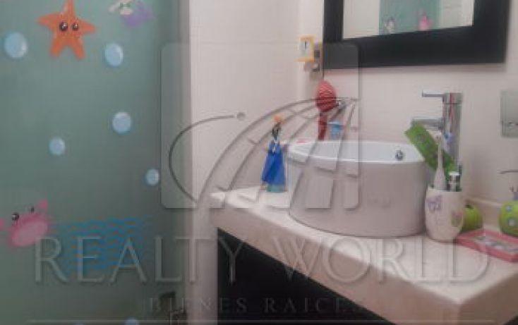 Foto de casa en venta en 1019, bellavista, metepec, estado de méxico, 1800403 no 19