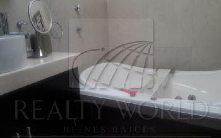 Foto de casa en venta en 1019, bellavista, metepec, estado de méxico, 1800403 no 20