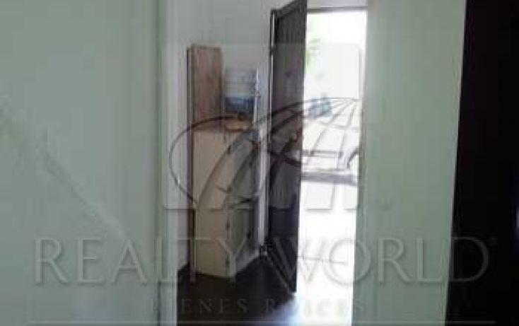 Foto de casa en venta en 1019, nuevo centro monterrey, monterrey, nuevo león, 1036563 no 01